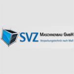 LOGO_SVZ Maschinenbau GmbH