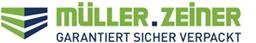 LOGO_Müller-Zeiner Industrieverpackungen GmbH