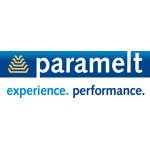 LOGO_Paramelt B.V.