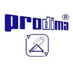 LOGO_Prodima Mixers SA