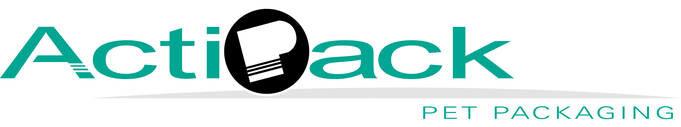 LOGO_ACTI PACK SAS
