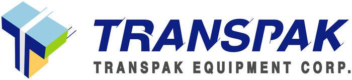 LOGO_Transpak Equipment Corp.