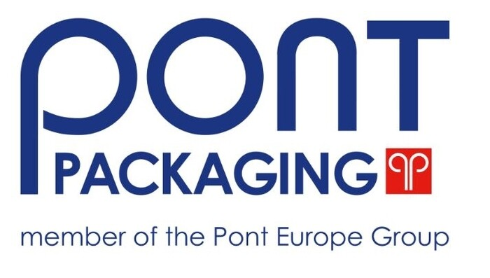 LOGO_Pont Packaging GmbH