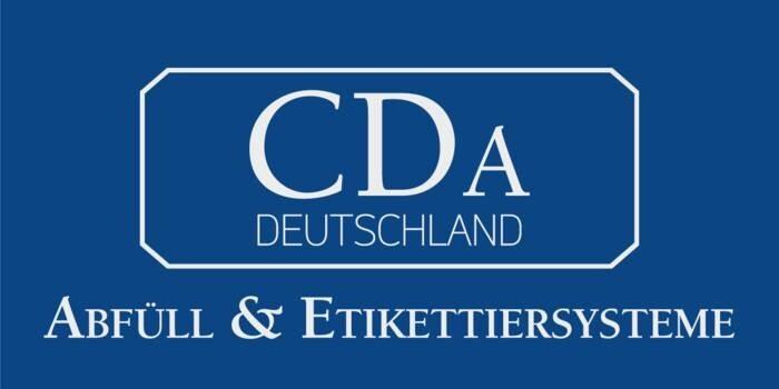 LOGO_CDA Deutschland GmbH