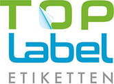 LOGO_TOP-LABEL GmbH & Co. KG