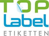 LOGO_TOP-LABEL GmbH & Co. KG
