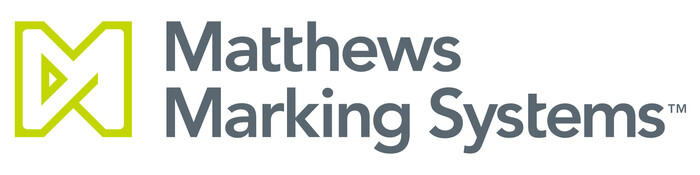 LOGO_Matthews Marking Systems