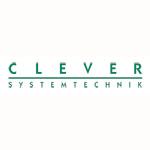 LOGO_CLEVER Systemtechnik GmbH