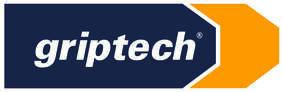 LOGO_Griptech GmbH