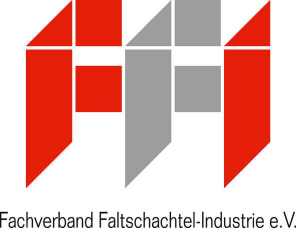 LOGO_Fachverband Faltschachtel-Industrie e.V.