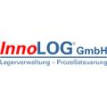 LOGO_InnoLOG GmbH