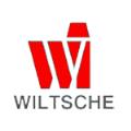 LOGO_Wiltsche Fördersysteme GmbH & Co. KG