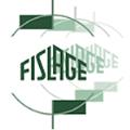 LOGO_FISLAGE Flexibles GmbH