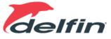 LOGO_Delfin Deutschland Industriesauger GmbH