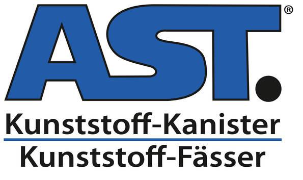 LOGO_AST Kunststoffverarbeitung GmbH