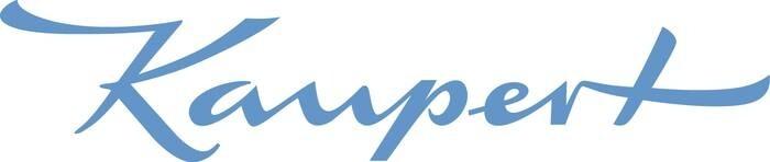LOGO_Dr. Ing. Kaupert GmbH & Co. KG