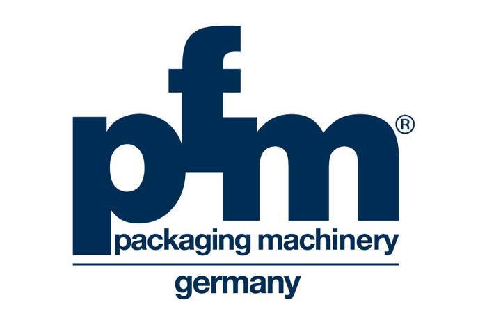 LOGO_pfm verpackungsmaschinen gmbh