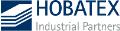LOGO_HOBATEX GmbH