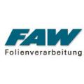 LOGO_FAW Verpackungsfolien GmbH