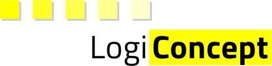 LOGO_LogiConcept GmbH & Co. KG