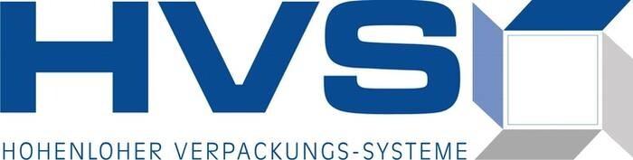 LOGO_HVS GmbH