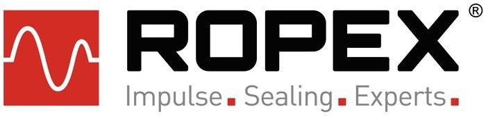 LOGO_ROPEX Industrie-Elektronik GmbH