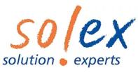 LOGO_Solex GmbH