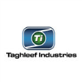 LOGO_Taghleef Industries GmbH
