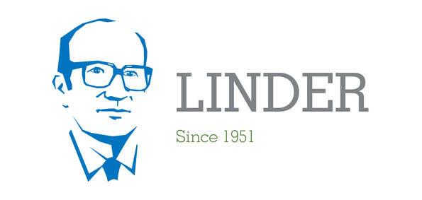 LOGO_LINDER GmbH
