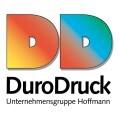 LOGO_Duro Druck GmbH
