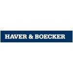 LOGO_HAVER & BOECKER OHG Drahtweberei und Maschinenfabrik