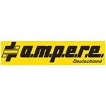 LOGO_A.M.P.E.R.E. Deutschland GmbH