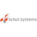 LOGO_Schut Systems bv