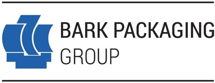 LOGO_Bark Packaging Group