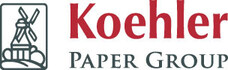 LOGO_Koehler Paper Group