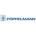 LOGO_Pöppelmann GmbH & Co. KG Kunststoffwerk-Werkzeugbau