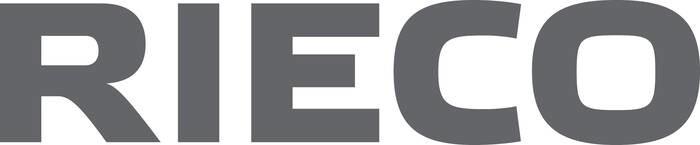 LOGO_RIECO DRUCK + DATEN GmbH & Co. KG