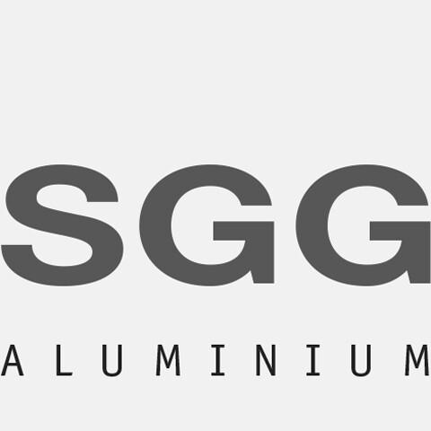 LOGO_SGG Aluminium GmbH
