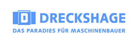 LOGO_August Dreckshage GmbH & Co. KG