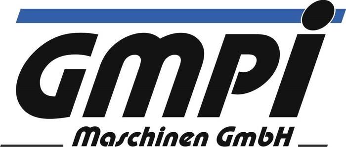 LOGO_GMPi Maschinen GmbH