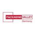 LOGO_Packaging Valley Germany e. V.