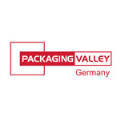 LOGO_Packaging Valley Germany e. V.