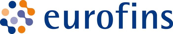 LOGO_Eurofins Consumer Product Testing GmbH