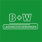 LOGO_B+W Ladungssicherungen GmbH & Co. KG