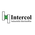 LOGO_Intercol bv Industrielle Klebstoffe