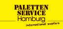 LOGO_PALETTEN-SERVICE Hamburg AG
