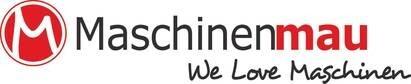 LOGO_Maschinenmau GmbH