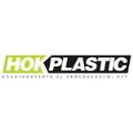 LOGO_Hok-Plastic