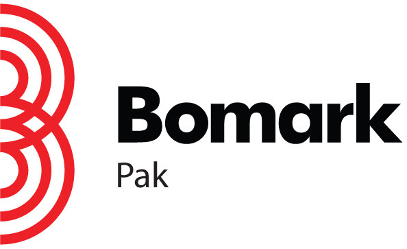 LOGO_Bomark Packaging d.o.o.