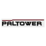 LOGO_Paltower Maurer Industrieprodukte GmbH